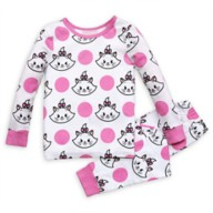 Marie PJ PALS for Girls – The Aristocats
