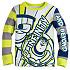 Buzz Lightyear PJ PALS for Boys