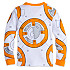 BB-8 Costume PJ PALS for Kids