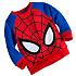 Spider-Man Sleep Set for Boys
