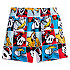 Mickey Mouse and Friends PJ PALS Short Set for Boys