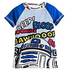 Boys Pajamas & Sleepwear | Disney Store