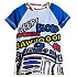 R2-D2 PJ PALS Short Set for Boys - Star Wars