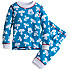 Mickey Mouse PJ PALS Set for Boys