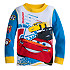 Cars 3 PJ PALS Set for Boys