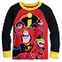 Incredibles PJ PALS for Kids