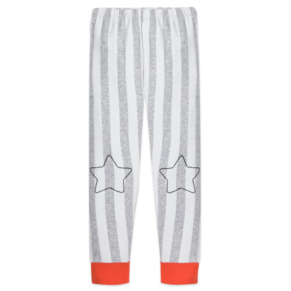 Dumbo PJ PAL for Toddlers