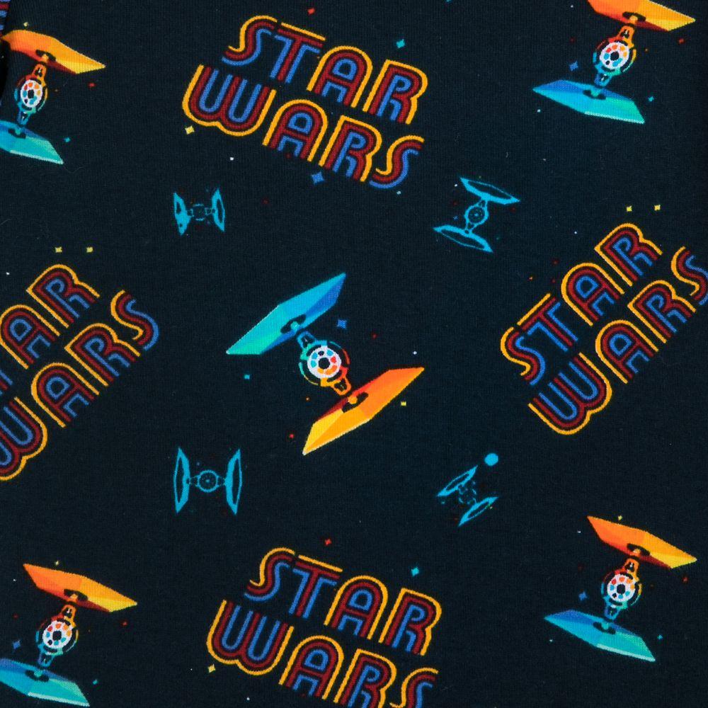 Star Wars PJ PALS for Boys