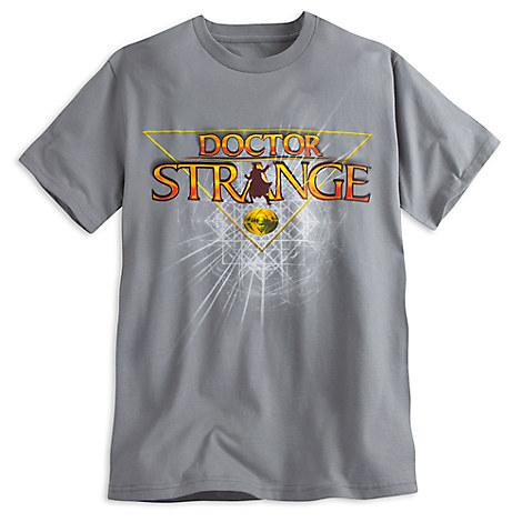 Doctor Strange Tee for Men