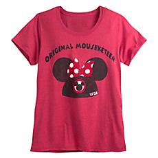 Disney T Shirts