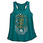 Pirates of the Caribbean: Dead Men Tell No Tales Tank Tee for Women