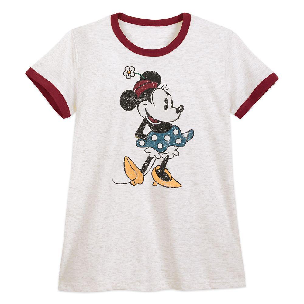 The Vamps t-shirt women/'s and children/'s.