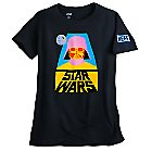 Darth Vader Tee for Juniors by Neff - Star Wars