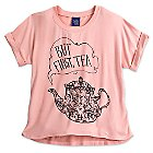 Mrs. Potts Fashion Tee for Juniors - Beauty and the Beast - Live Action Film