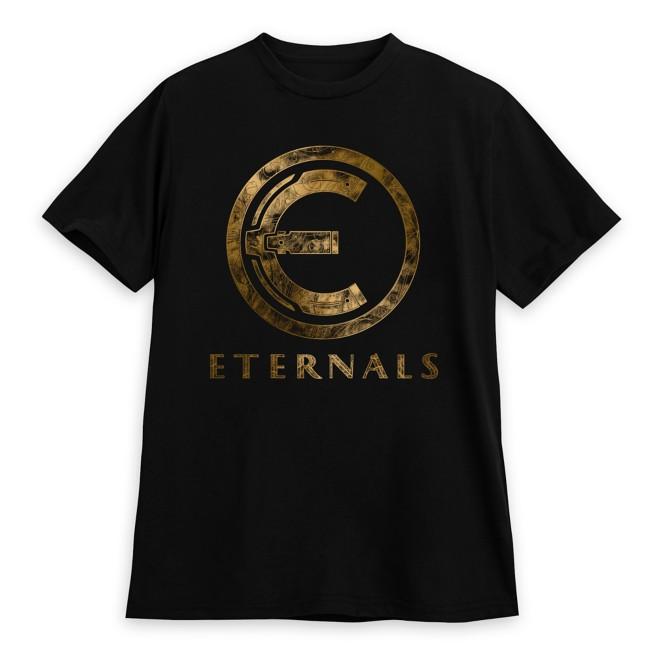 Eternals T-Shirt for Adults