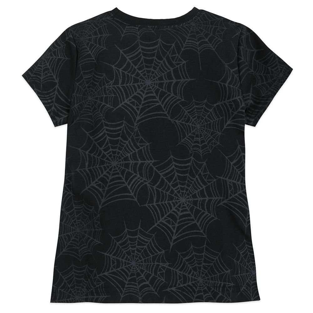Vampirina T-Shirt for Girls