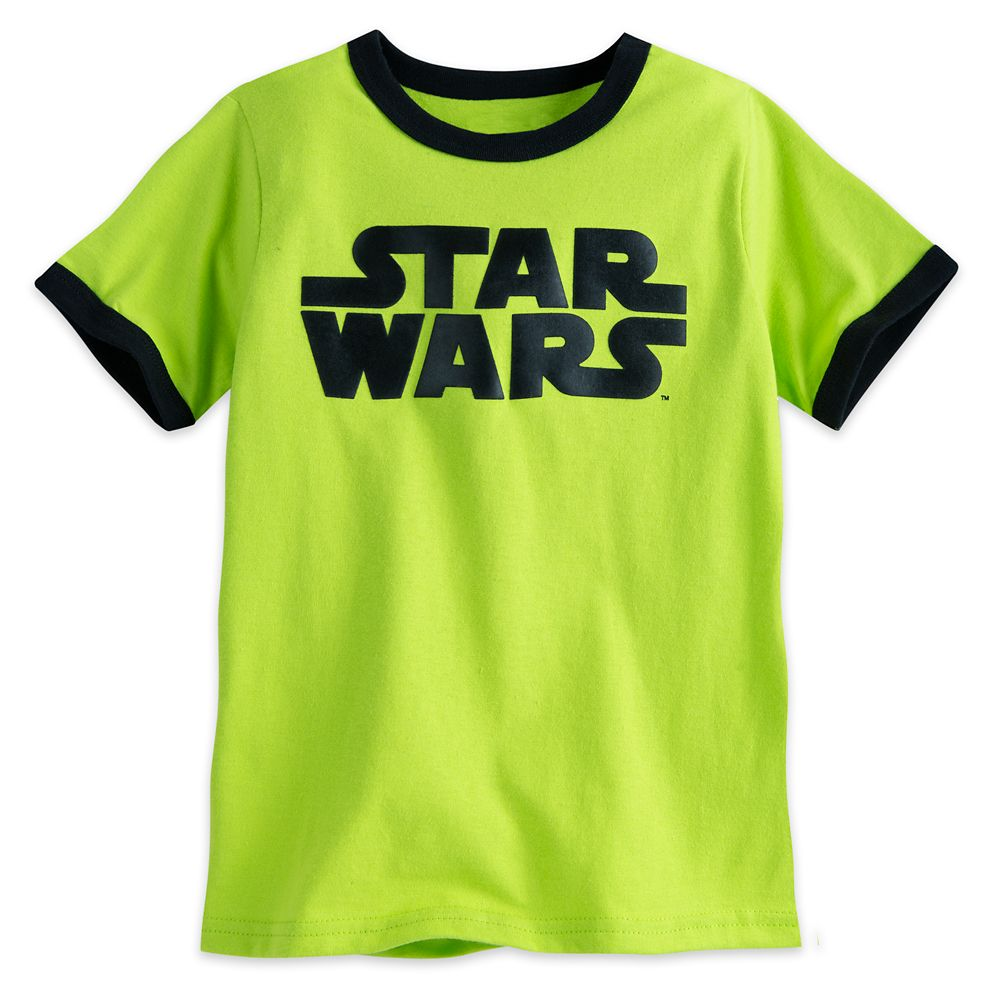Disney Store: Today Only! BOGO Free Disney Tees  Tops! Prices from $9.06 online deal