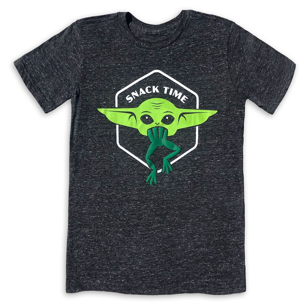 The Child T-Shirt for Kids – Star Wars: The Mandalorian