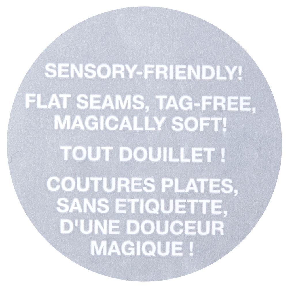 Buzz Lightyear T-Shirt for Kids – Sensory Friendly