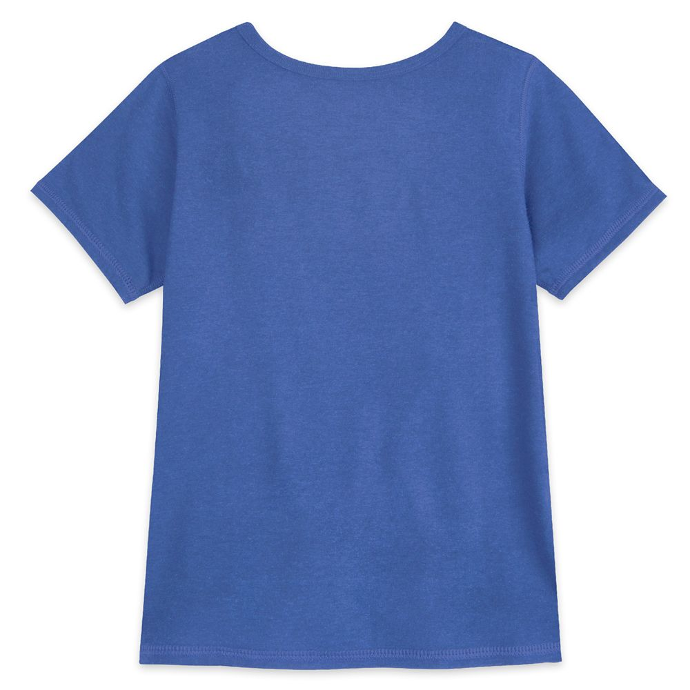 Star Wars: A New Hope T-Shirt for Boys – Sensory Friendly