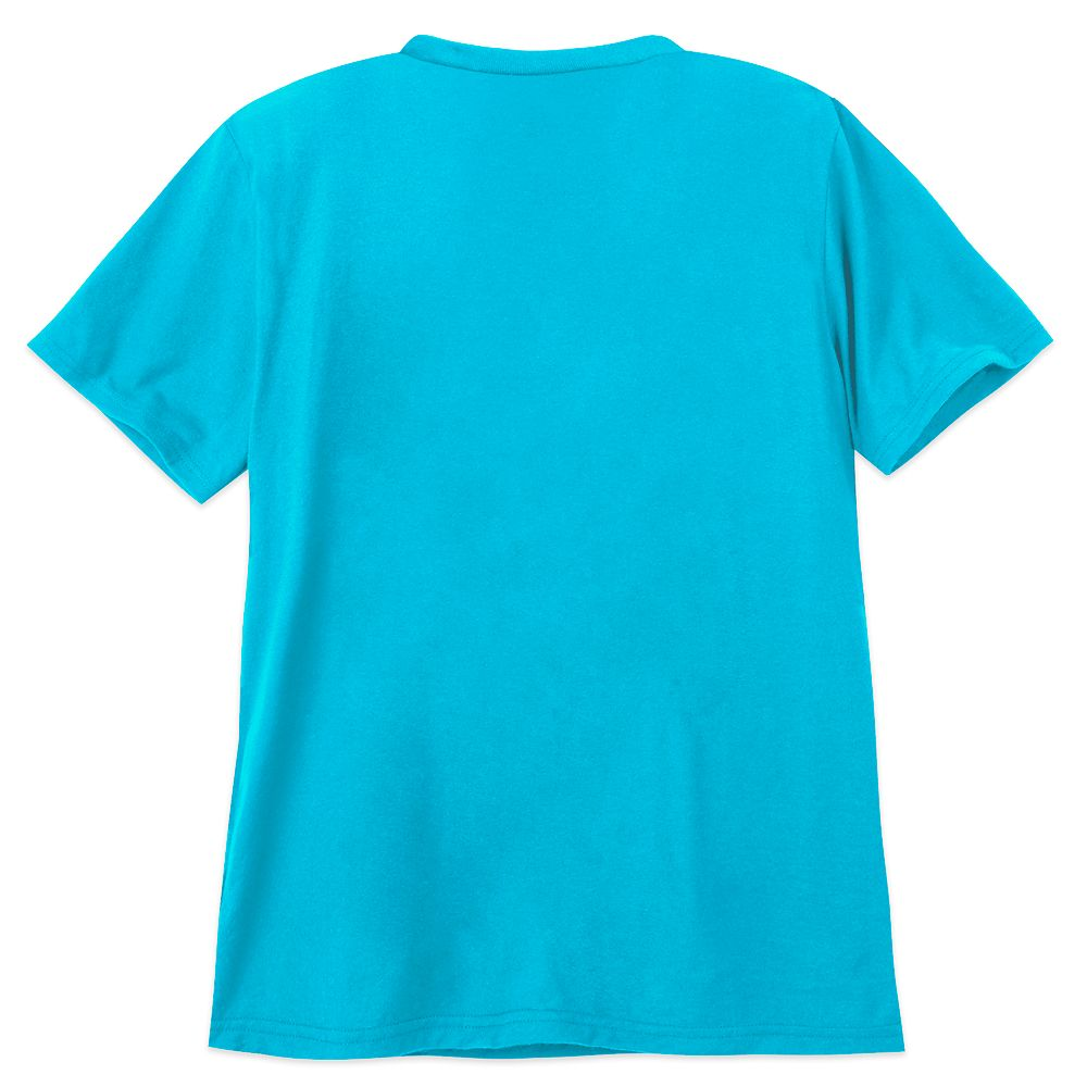 Star Wars Holiday Color Block Tee for Kids