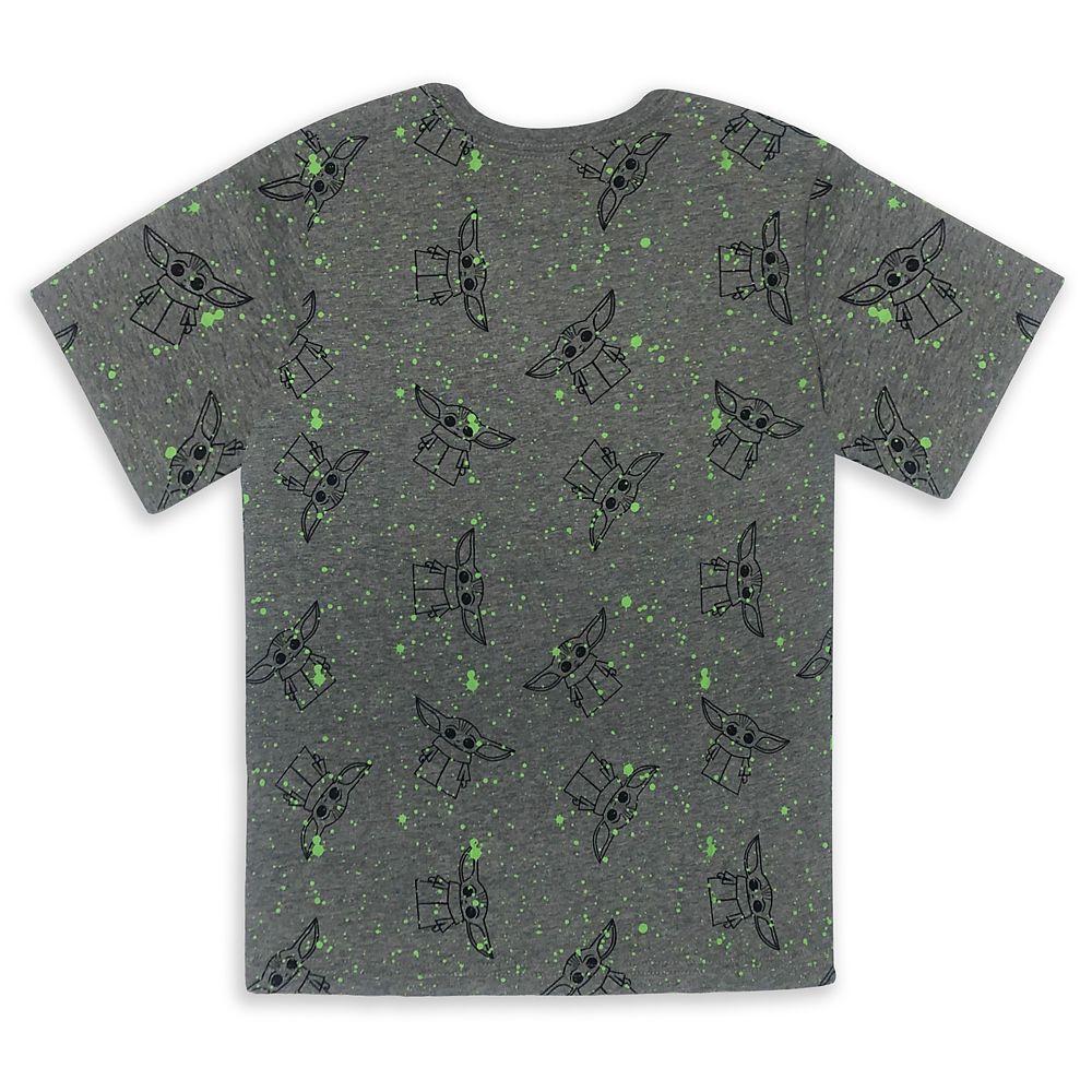 The Child T-Shirt for Kids – Star Wars: The Mandalorian