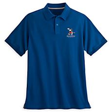 Peter Millar Women S Golf Clothes