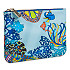 Finding Dory Tote by Trina Turk