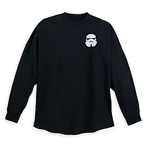 Stormtrooper Spirit Jersey for Adults
