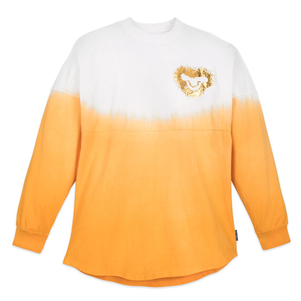 The Lion King Spirit Jersey for Adults