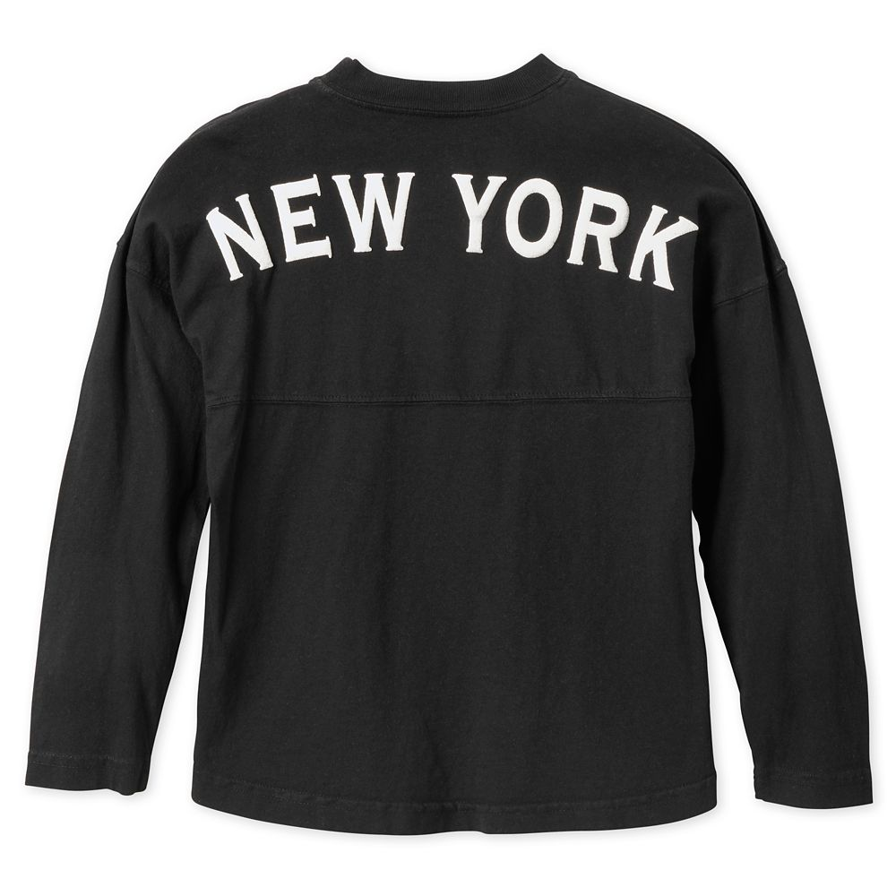 Mickey Mouse New York City Spirit Jersey for Kids