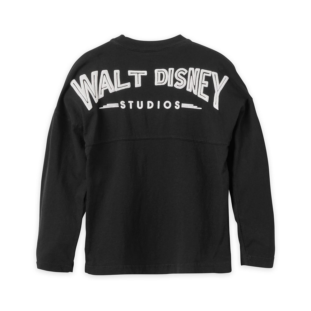 Mickey Mouse Spirit Jersey for Kids – Walt Disney Studios
