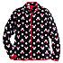 Minnie Mouse Fleece Jacket for Women