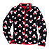 Minnie Mouse Fleece Jacket for Girls