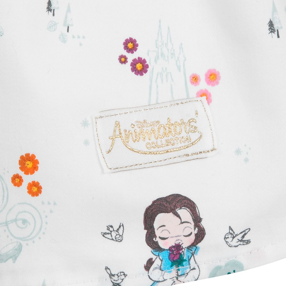 Disney Animators' Collection Dress for Girls