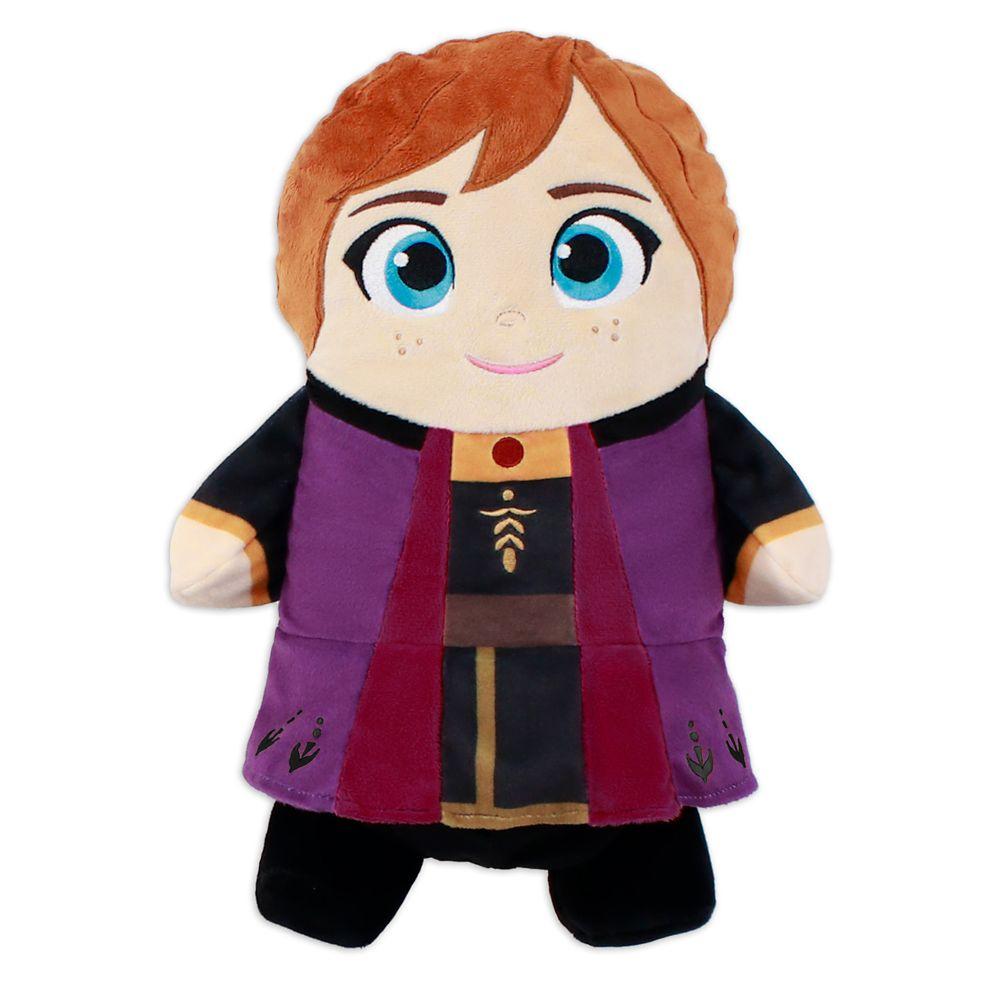 Anna Cubcoat for Kids – Frozen 2