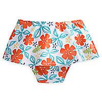 Disney Moana Swimsuit for Girls - 2-Piece