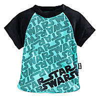 Star Wars Swim Set for Girls - 3-Pc.