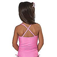 Belle Swimsuit for Girls