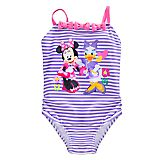Minnie Mouse Happy Helpers Swimsuit for Girls