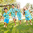 Disney Moana Woven Shirt for Boys