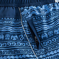 Maui Swim Trunks for Boys - Disney Moana