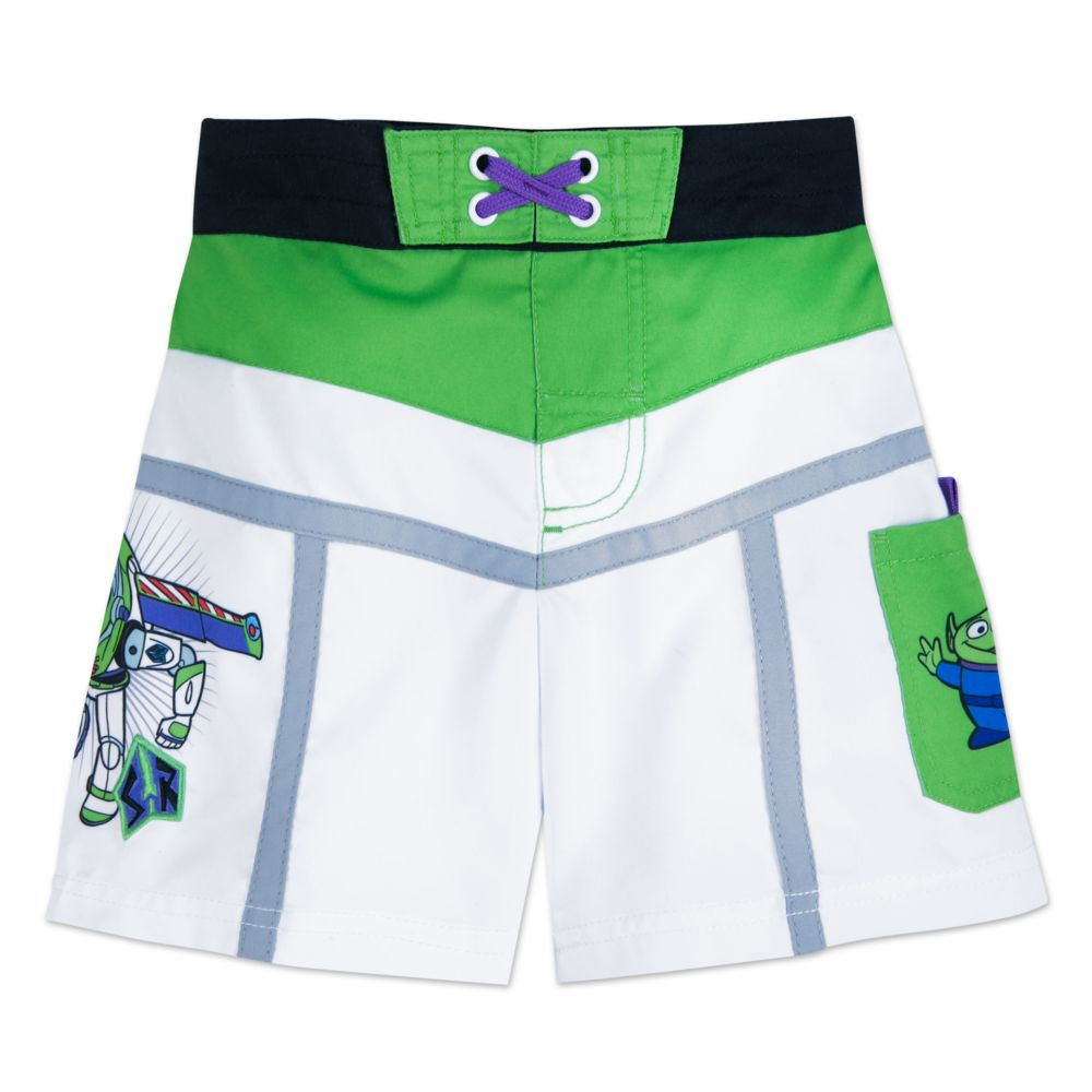 Disney Cars Swim Shorts//Boxer Trunks//Swim Wear Boys