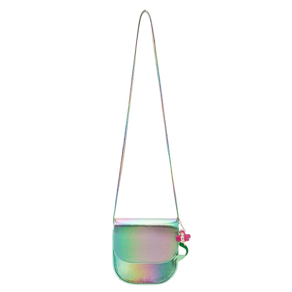 Ariel Crossbody Bag for Girls