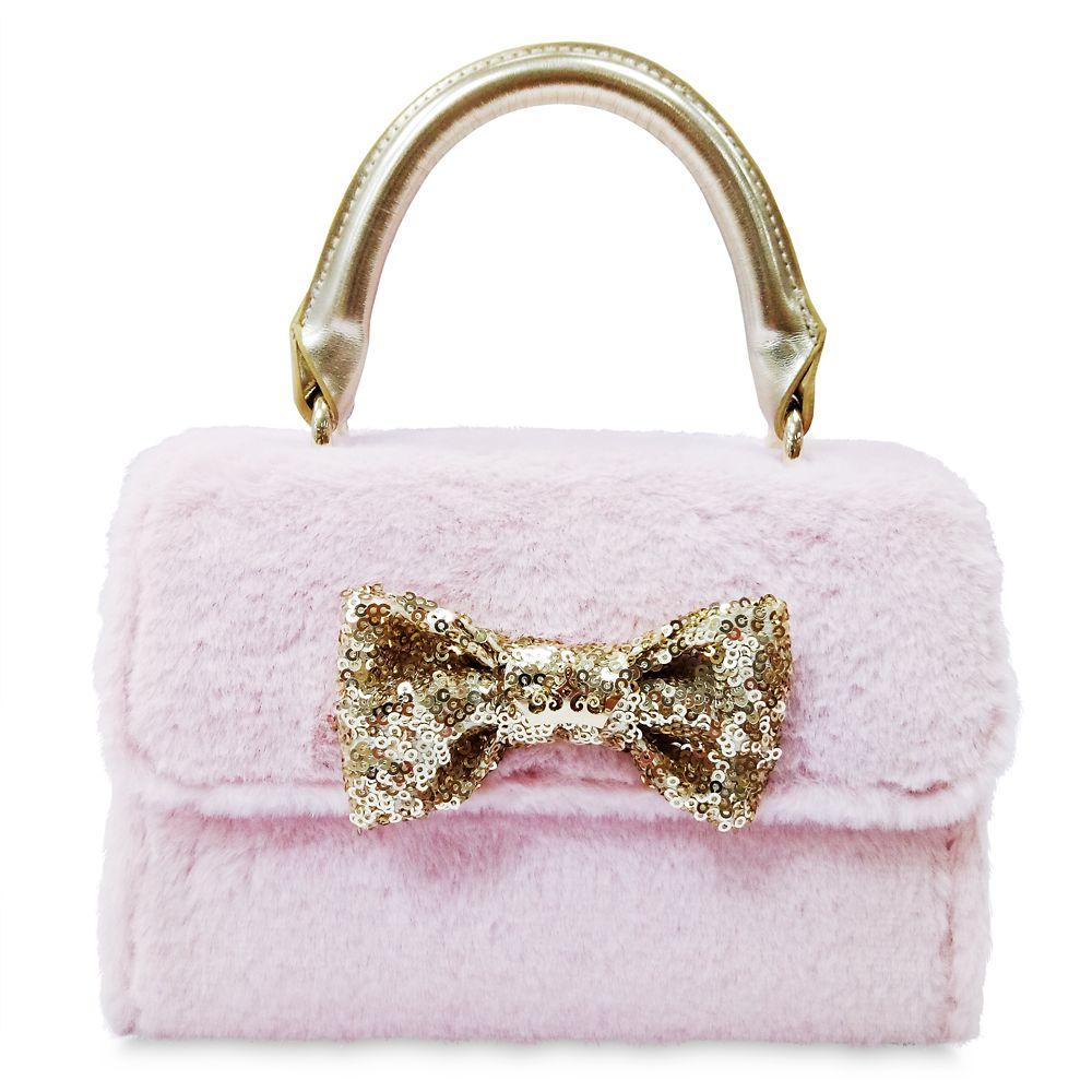 Disney Princess Fashion Bag for Kids