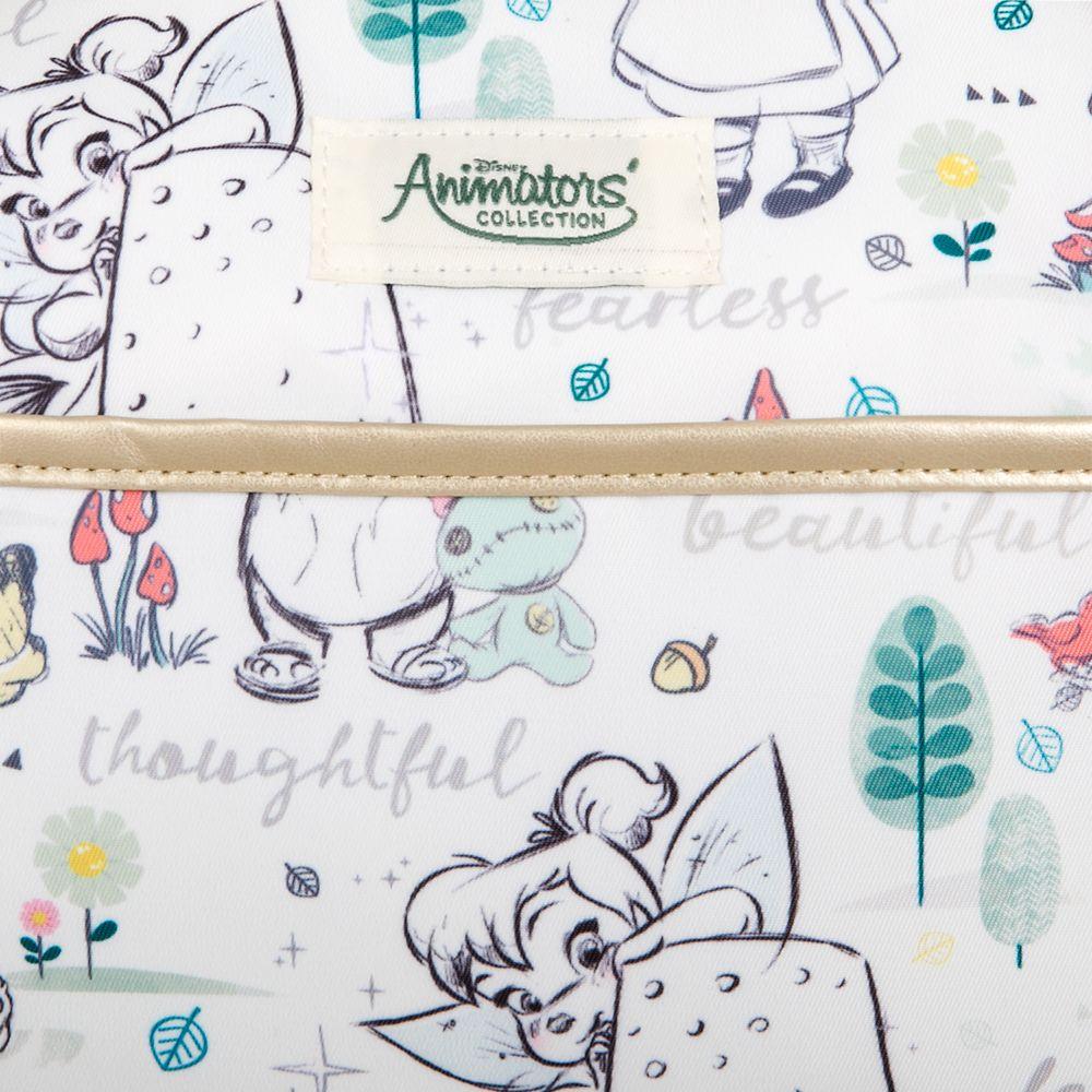 Disney Animators' Collection Ballet Bag for Kids