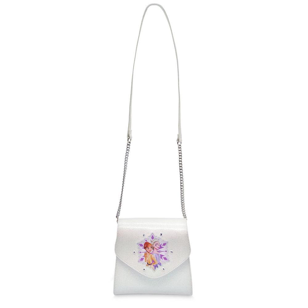 Anna and Elsa Fashion Bag – Frozen 2
