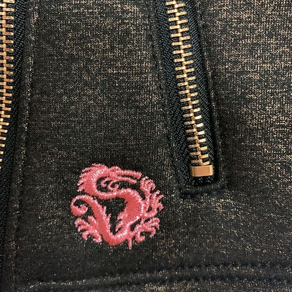 Disney Princess Moto Jacket for Girls
