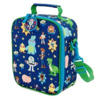 Disney Store deals on Toy Story 4 Lunch Box