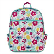 Stitch Backpack – Personalized